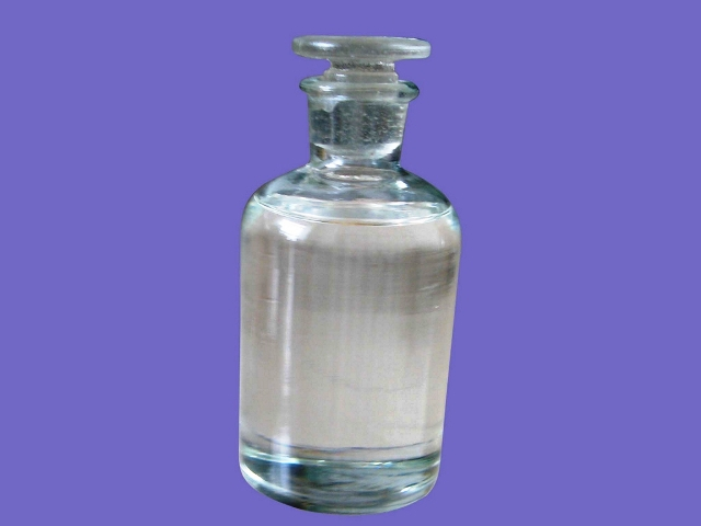 روغن DOP شفاف
